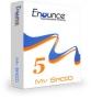 Enounce MySpeed 5