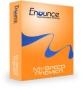 Upgrade from MySpeed for Mac to MySpeed Premier