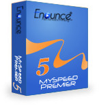 MySpeed 5 Premier