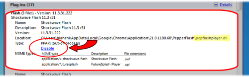 chrome-plugins-details-pepflash